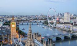 ©Julian Love/London and Partners VISITLONDON.COM