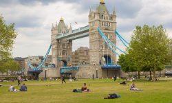©Pawel Libera/London and Partners VISITLONDON.COM